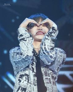 your basic love story of a shy girl falling in love with the bad boy , but with a twist [highest ranking] on hyunsuk out of 222 stories on hyunsuk out of 222 stories on choihyunsuk out of 235 stories Hyun Suk, Messy Room, Shy Girls, Treasure Boxes, Kpop, Girl Falling, Survival, Entertainment, Boys