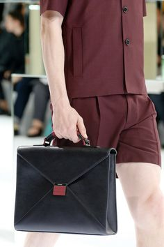 Spring 2014 Menswear Dior Homme | Hott | Bed Time Toys | www.bedtimetoys.ca