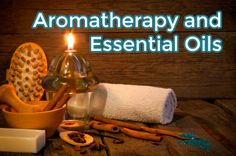 Essential oils are the cornerstone of aromatherapy and are employed to help soothe both the body and the mind. WholesomeONE A Natural Health Remedy Guide Natural Health Remedies, Herbal Remedies, List Of Essential Oils, Aromatherapy Oils, Crohns, Natural Treatments, Herbalism, Spa, Healing