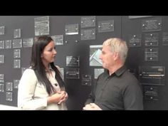 Tanis Jorge, COO of Trulioo, talks to Colin Wallis, Authentication Standards Manager of the New Zealand Government, about the current landscape regarding Ide. Identity Protection, Wallis, Explain Why, New Zealand, Landscape Design, Innovation, Management, Architecture, Fitness