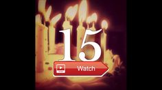 WHEN YOUR BIRTHDAY IS ON THE TH NUMEROLOGY  Visit Our Spiritual Community With Custom Psychics Readings Brainwave Recordings Health wealth prosperity manifestation success Crystal Sets CrystalNumerology Name Date Birth VIDEOS  http://ift.tt/2t4mQe7  #numerology
