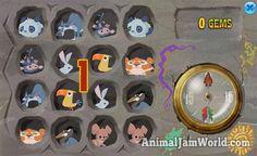 Double Up Cheats for Animal Jam doubleup1  #AnimalJam #DoubleUp #Games http://www.animaljamworld.com/double-up-cheats-for-animal-jam/