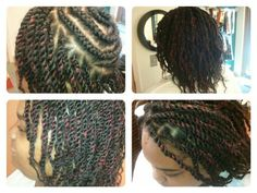 Crochet Hair Beauty Supply : ... Collection Marley Hair used. By Hair Splendor Beauty Supply Stylist