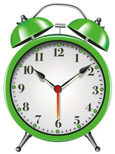 Green Alarm Clock PNG Clip Art in category Clock PNG / Clipart - Transparent PNG pictures and vector rasterized Clip art images. Wallpaper For Computer Backgrounds, Photo Backgrounds, Oral Motor Activities, Health And Fitness Magazine, Powerpoint Design Templates, Kitchen Art, Best Web, Presentation Design, Cartoon Images