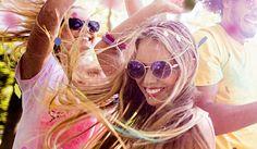 Mach jetzt mit bei unserer Tanz-Kampagne für den guten Zweck:  http://www.amsel.de/mittanzenstaerkt  #Tanzen #Dance #MultipleSklerose