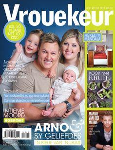 25 November 2016 - Arno Jordaan 25 November, Introvert, Van, Digital, Cover, Photos, Products, Pictures, Vans