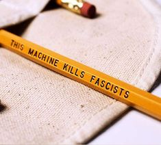 This is dedicated to the Occupy Wall Street movement. #OWS