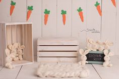 53 Ideas Photography Props Diy Ideas Pictures 53 Ideen Fotografie Requisiten Diy Ideen Bilder This image has get. Photography Mini Sessions, Photography Backdrops, Photography Props Kids, Photo Backdrops, Abstract Photography, Ostern Wallpaper, Easter Backdrops, Diy Backdrop, Foto Baby