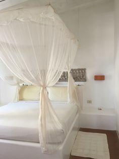 Room Villa Bofareira Spinguera Ecolodge
