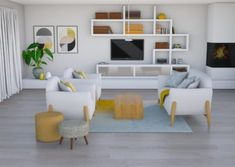 #interiordesign #edesign #edesigner #interiordesigner #newzealand #homedecor #homedecorideas #auckland #homeideas #diy #homeinspo #livingroomdecor #livingroomideas