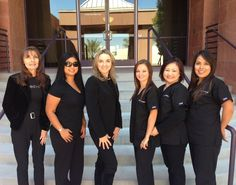 Smiles By Dr. Cook Team. Dr. Nicol R. Cook, DDS ~San Diego,CA Cosmetic Dentist. Poway, Ca  Dentist, Provides Cosmetic Dentistry, Smile Makeovers, Porcelain Veneers, Teeth Whitening. Call today for an appointment (858) 673-0141 or visit us at www.smilesbydrcook.com Veneers Teeth, Porcelain Veneers, Cosmetic Dentistry, Bridesmaid Dresses, Wedding Dresses, Teeth Whitening, Appointments, San Diego, Cosmetics