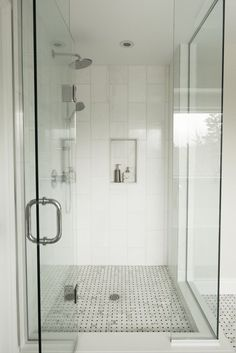 stand up shower designs | Stand Up Shower Ideas - Best House Design