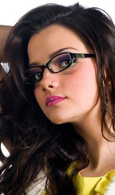 0452bbce3b405 Armações De Óculos, Oculos De Sol
