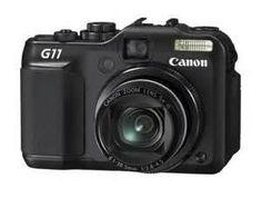 Le foto di #Milanobotanica sono realizzate con una Canon G11.