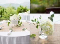 Boone Wedding, Crestwood, Philosophy Flowers, Melissa Joy Photography, Day of Your Dreams Coordination, Mountain Wedding