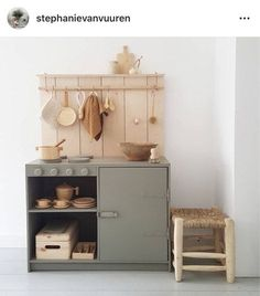 Kids Rooms 285486063868254743 - Fantastic Photographs Even more Insta interiors under – A good story Suggestions An Ikea kids' room remains to fascinate the kids, because they are offered much more than childre Source by valpenty