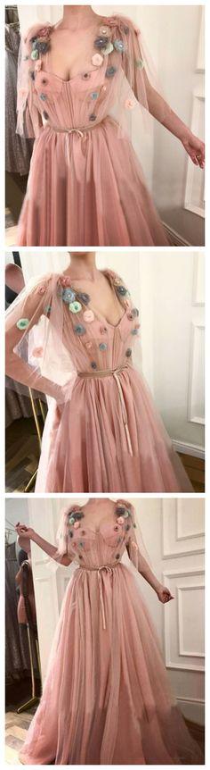 prom dresses 2018,gorgeous prom dresses,prom dresses unique,prom dresses elegant,prom dresses graduacion,prom dresses classy,prom dresses modest,prom dresses simple,prom dresses long,prom dresses for teens,prom dresses boho,prom dresses cheap,junior prom dresses,prom dresses flowy,beautiful prom dresses,prom dresses a line,prom dresses pink,prom dresses floral #amyprom #prom #promdress #evening #eveningdress #dance #longdress #longpromdress #fashion #style #dress
