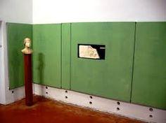 """Résultat de recherche d'images pour """"palazzo abatellis"""""""