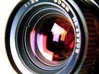 Comprar Camara Digital… ¿Qué Cámara Digital Elijo?