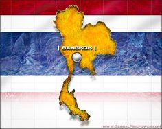 Expat velocità dating Bangkok allarme aggancio rapido