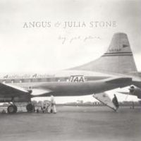Angus and Julia Stone - You're The One That I Want by Nettwerk Music Group on SoundCloud