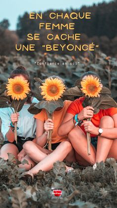 """En chaque femme se cache une """"Beyoncé"""" . #citation #beyonce #confianceensoi Wanderlust Travel, Solo Travel, Travel Tips, Travel Pro, Travel Destinations, Usa Travel, Beyonce, Blogging, Sunshine Quotes"""