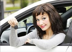 TravelAuto's #carrental services in Antalya can help you in crafting a delightful travel journey.