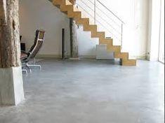 Grijs Laminaat Woonkamer : Beste afbeeldingen van grijs laminaat inspiratie mooie