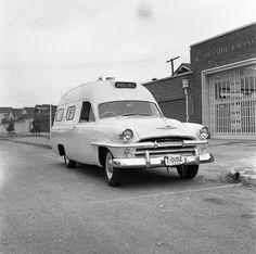 Chrysler in Australia Image Archive - Photos - Google+