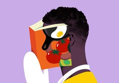 73 Books to Read While the Sun Is Out and the Days Are Long - The New York Times