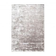 By-Boo Vloerkleed 'Vintage' 200 x 300cm, kleur grijs 579,-