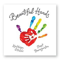 Beautiful Hands by Bret Baumgarten http://www.amazon.com/dp/0990799301/ref=cm_sw_r_pi_dp_iwgKwb18GX8EM