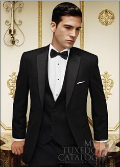 Imagini pentru traje con chaleco boda