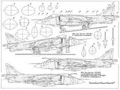 Harrier_FRS_28229.jpg (2304×1731)