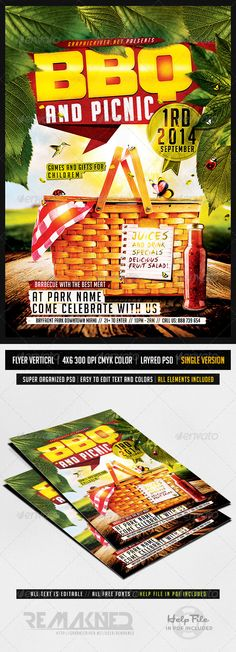 Island School Reunion Flyer Template | School Reunion, Flyer