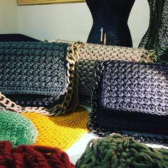 Merino Wool Blanket, Gift, Instagram, Wool Blanket, Gifts