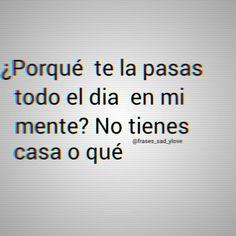 Words Can Hurt, Love Words, Sad Love, Love You, Quotes En Espanol, Love Phrases, Spanish Quotes, Love Quotes, Lyrics