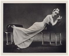 """Martha Graham in """"Every Soul is a Circus"""" Modern Dance, Modern Contemporary Dance, Martha Graham, Dance Images, Andre Kertesz, High Pictures, Henry Moore, Dance Fashion, Lets Dance"""