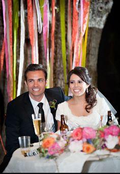 Rancho Camulos Vintage Wedding done rights. Beautiful Couple, Beautiful Day. #innesphotography #ido #picsareforever #vintagewedding #romanticwedding www.innesphotography.com