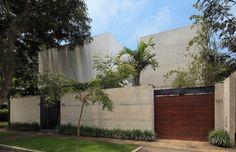 Galería de Casa M / Jaime Ortiz de Zevallos - 8