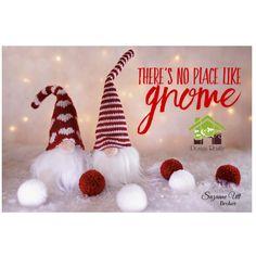 Christmas Ornaments, Holiday Decor, Design, Home Decor, Decoration Home, Room Decor, Christmas Jewelry, Christmas Baubles, Christmas Decorations