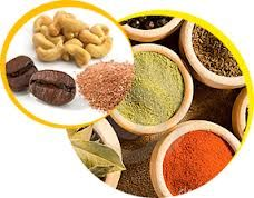 Indiantradecenter is the best agro products exporters. Explore the miscellaneous agro distributors,   manufacturers and suppliers companies in India.