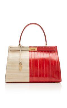 8468d500b69b 1572 Best beautiful handbags images