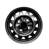 Eagle Summit Wheel Action Crash Stl65686u45 - TheAutoPartsShop Warranty:2Years Shipping:Free Price:70.03