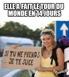 Top Les, How To Speak French, Funny Pins, Quotations, Jokes, Lol, Humor, Funny Pictures, Laughing