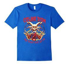 Metal god metal giant rocking metalhead wrecking balls heavy metal music hard rock guitar https://redd.it/4zj7qr