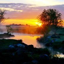river_the_creek