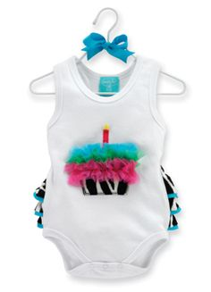 Baby Girl Bling : Rhinestone Princess Clothing : Bling Baby Gift Outfit     *SO CUTE FOR A FIRST BIRTHDAY !*