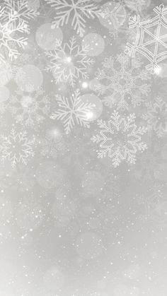GladsBuy Edelweiss 10 x 10 Computer Printed Photography Backdrop Textures Theme Background ZJZ-206