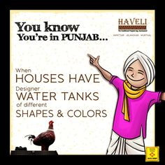 A fun set of memes which give you a glimpse of the nuances of Punjab. There are a few things which you could exclusively experience here… if nothing else. Punjabi Memes, Punjabi Quotes, Punjabi Funny, Punjabi Food, Desi Humor, Desi Jokes, Facebook Jokes, Teacher Jokes, Indian Funny